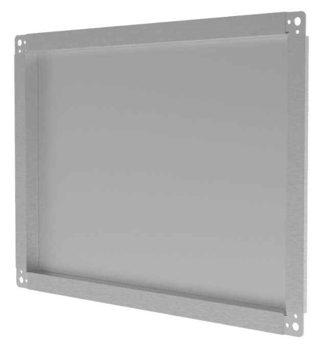 FSSMEC – E30 pime 1mm