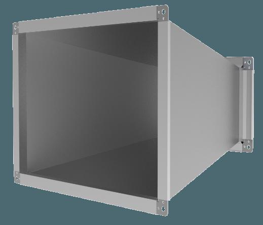 FSSMRR – E30 1mm 400×300/300×150