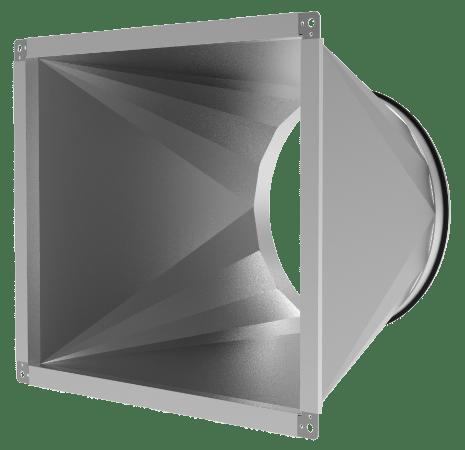 FSSMRC – E30 1mm 600×500/400