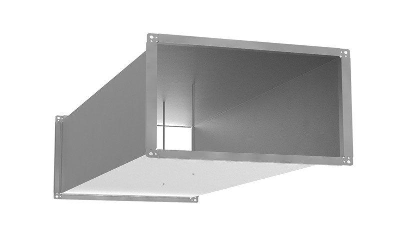 FSSMD – E30 1mm toru
